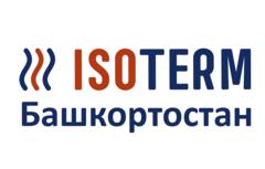 ИЗОТЕРМ Башкортостан