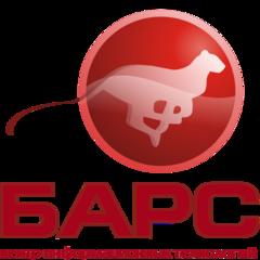 Центр Информационных Технологий БАРС
