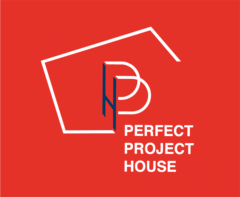 От проекта-до объекта