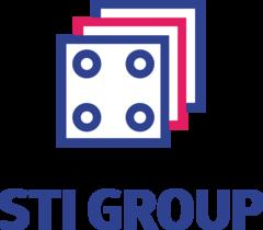 STI company