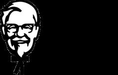 KFC Беларусь / КреативФудС-Восток