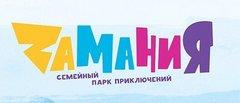 ZAMANIA (ООО ДВТ)