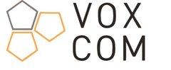 Vox Com