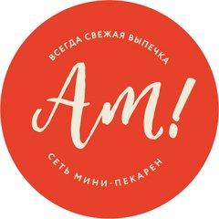 Компания АМ