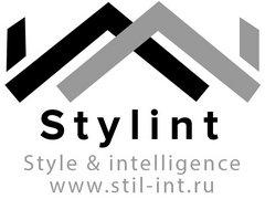 Stylint