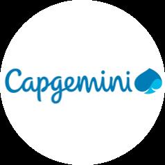 Общий центр Обслуживания Capgemini в г. Омске