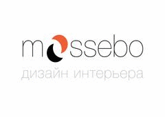 Mossebo (г. Сочи)