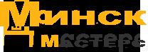 Гаев С.В