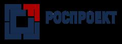 Тверьжилкоммунпроект, Проектный институт
