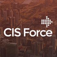 CIS Force