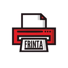 FRINTA