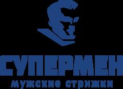 Супермен (ИП Гордеева Елена Владимировна)