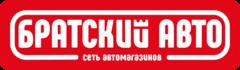 Кузнецов А.Е.