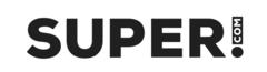 SUPER.com