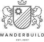 Wanderbuild