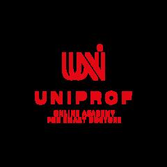 Онлайн Академия Uniprof