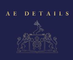 AE details