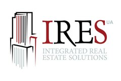First Realty Brokerage Ltd.