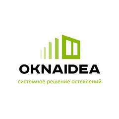 OKNA-ELIT