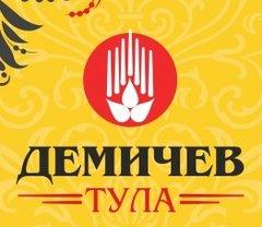 Демичева А.Л.