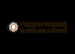 СДК Трейдинг