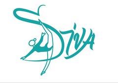 СК Diva