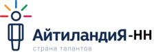 Киселев Олег Валерьевич