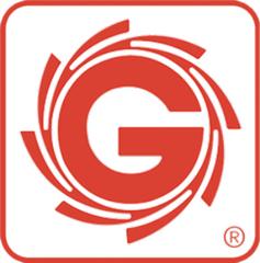 Gertnergroup