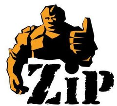 Центр обслуживания оргтехники Зип