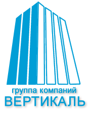 Мурзаков Валерий Николаевич