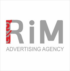РиМ - Реклама и материалы