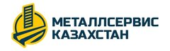 Производственное объединение Металлсервис