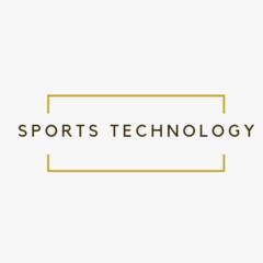 Спортивные Технологии