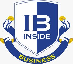 INSIDE BUSINESS GROUP
