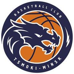 Государственное учреждение физической культуры и спорта Баскетбольный клуб Минск-2006