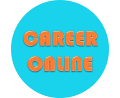 Career-on-line.ru