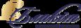 Барановичское производственное хлопчатобумажное объединение