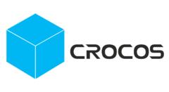 Crocos (Крокос)