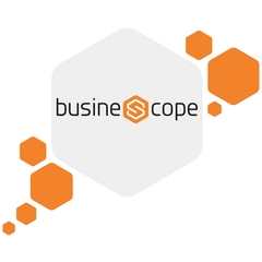 Businescope