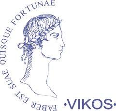 Викос