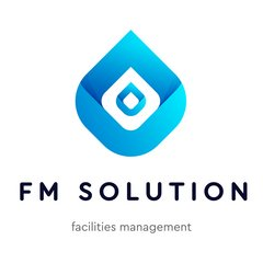 FM Solution