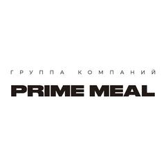 Группа компаний Primemeal