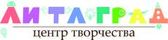 Академия Литл Пипл