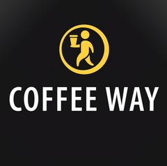 Coffee Way (ИП Маруняк Игорь Анатольевич)