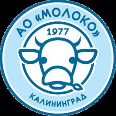 Молоко, АО (г. Калининград)