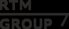 RTM Group