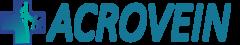 Акровейн