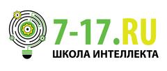 7-17.ru