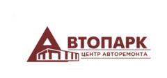 Астапенко Олег Анатольевич