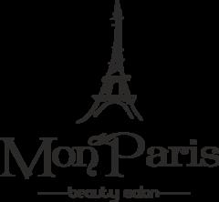 Мон Париж